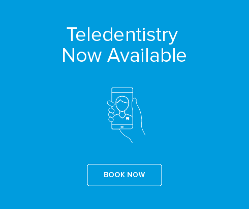 Teledentistry Now Available - Bernardo Heights Dental Group
